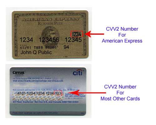 Check passport expiration date online